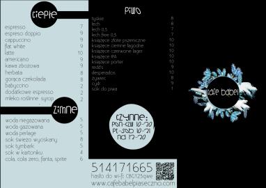 menuzimazew.pdf
