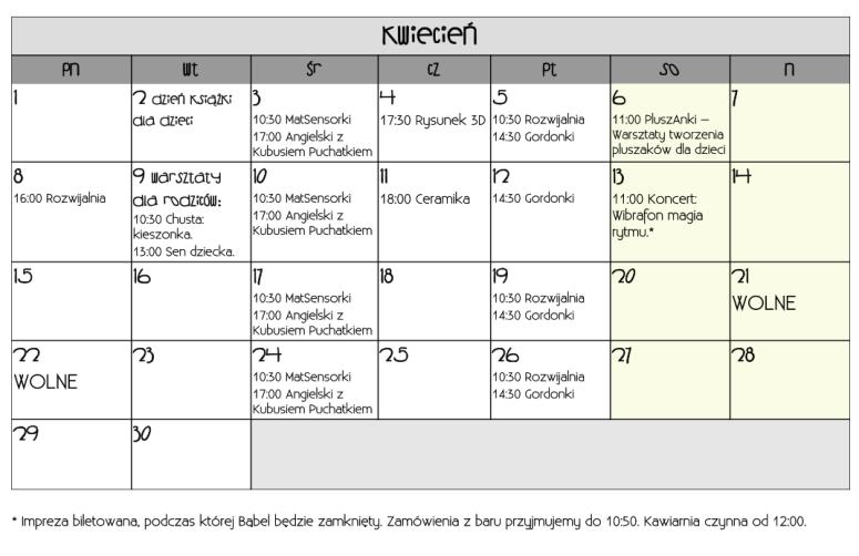kwiecien-2019.pdf